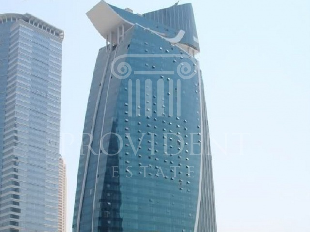 Al Manara Tower, Business Bay