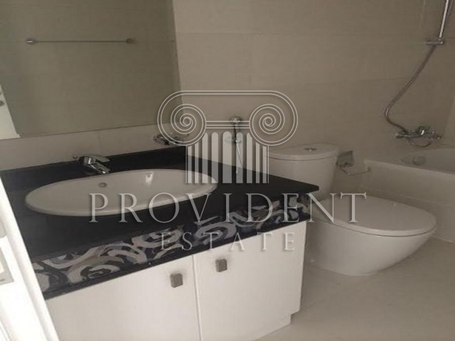 Capital Bay, Business Bay - Bathroom