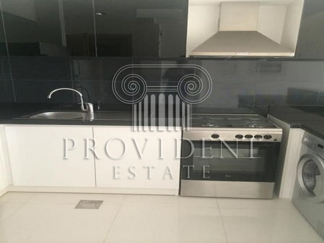 Capital Bay, Business Bay - Kitchen Area