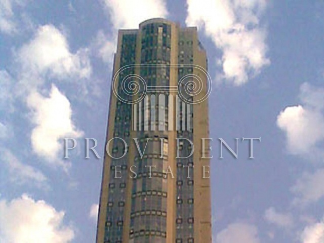 Elite Tower, Business Bay