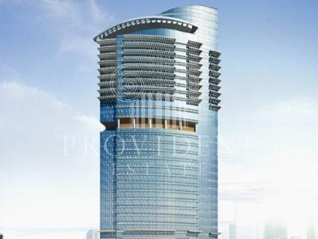 Park Lane Tower, Business Bay