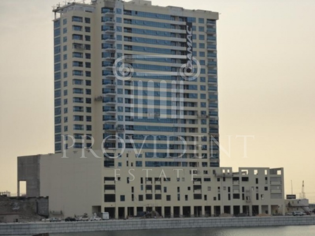 RBC Tower - Business Bay