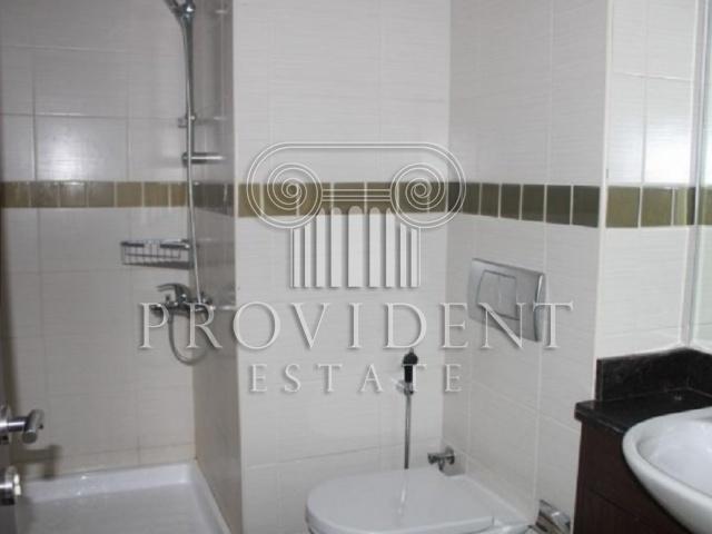 Windsor Manor, Business Bay - Bathroom