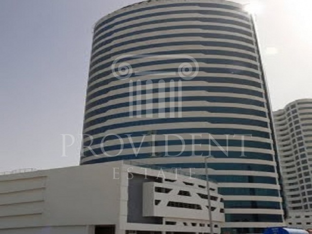 XL Tower, Business Bay