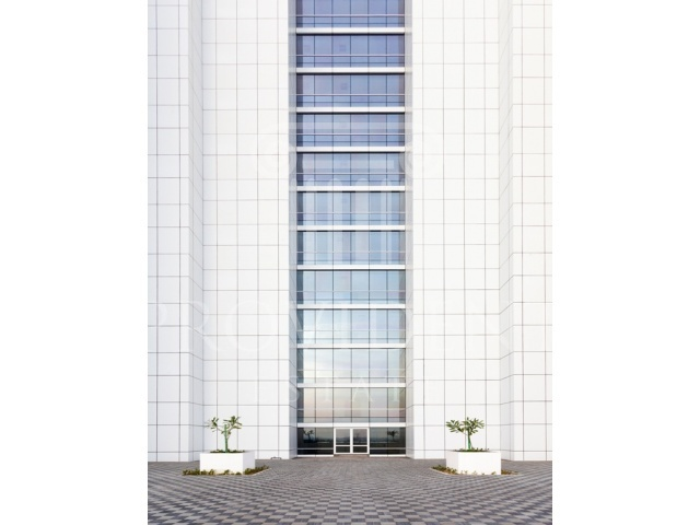 Sobha Sapphire, Business Bay